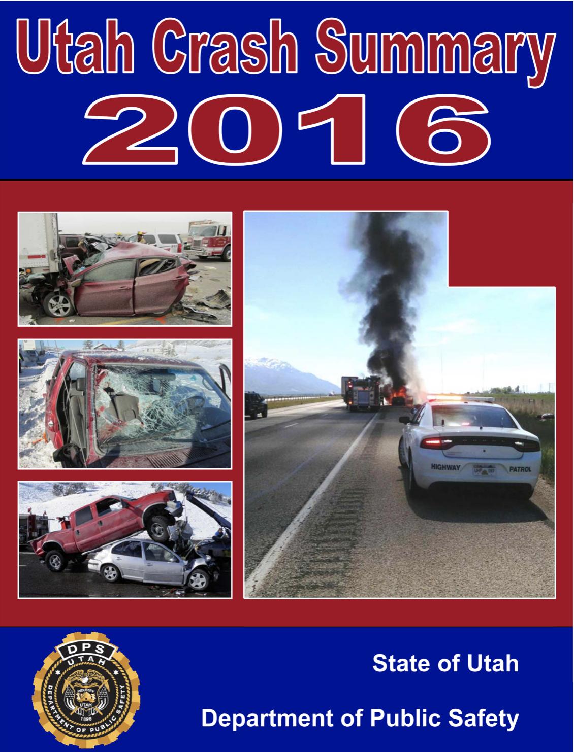 Highway Safety | DPS News